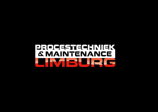 HAAN Industrial Group lid van Procestechniek & Maintenance Limburg (PML)